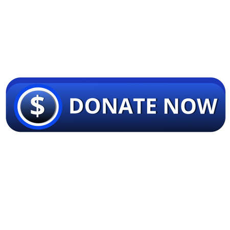 Donate Button Images, Stock Photos. This is design by vishal singh Archivio Fotografico
