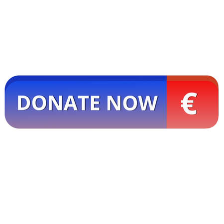 Donate Button Images, Stock Photos. This is design by vishal singh Standard-Bild