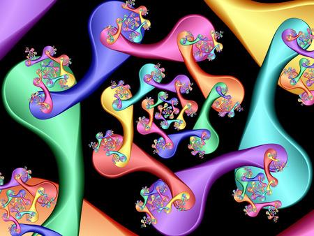 ladles: Ladles Pattern