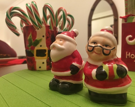 christmas decorations: Christmas Decorations
