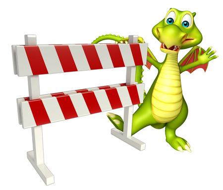 Image result for dragon construction cartoon