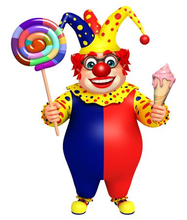 Image result for lolypop