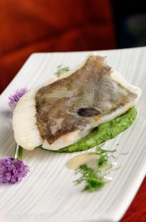 Кулинарные рецепты с фото салат подсолнух