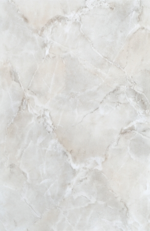 marble: high quality marble