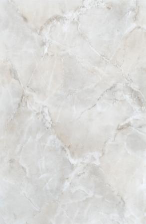 marmol: m�rmol de alta calidad Foto de archivo
