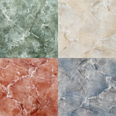 high quality marble photo