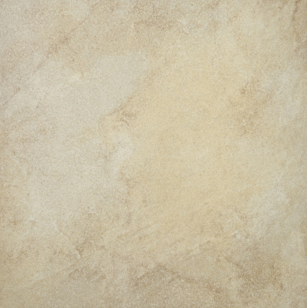 marbles close up: marble tile texture background Stock Photo