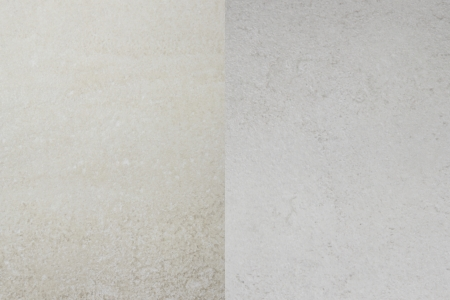 marble tile texture background photo