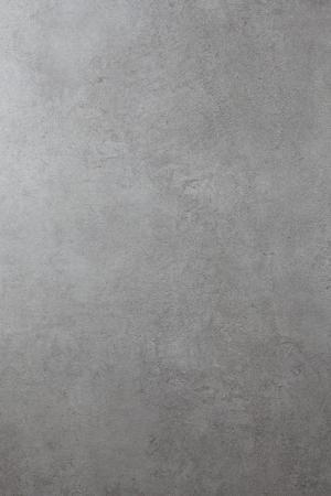 大理石のタイル テクスチャ背景