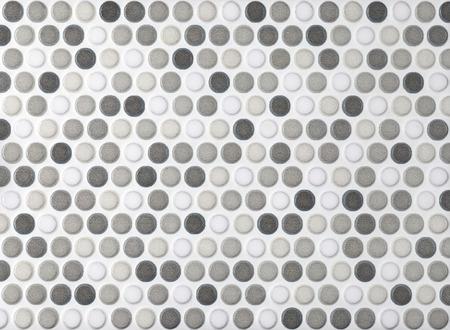 round marble textures, ball tiles photo