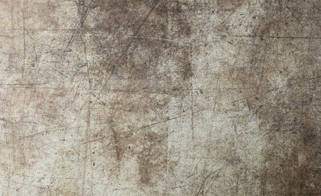 marble tile with many effects scratched and ruined