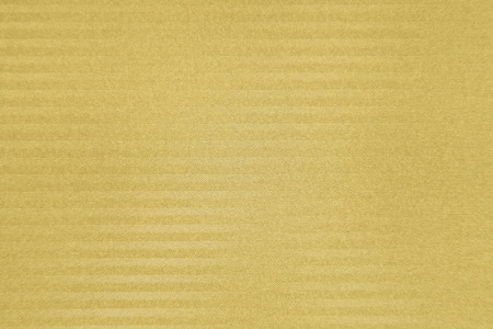 gold textured background: textured paper background with gold surface effects