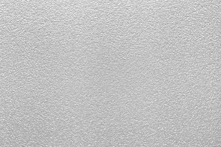 textured paper background with gray silver surface effects