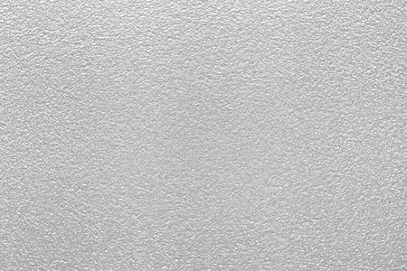 geweven papier achtergrond met grijze zilveren oppervlak effecten