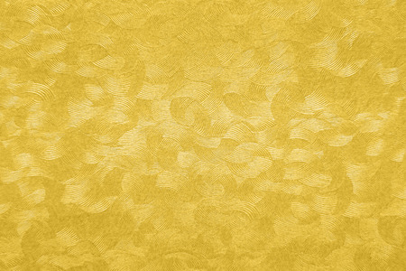 gold textures: textured paper background with gold surface effects