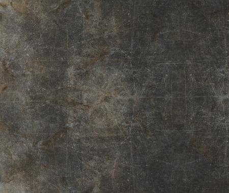 grunge textures: texture wall background ruined old abstract