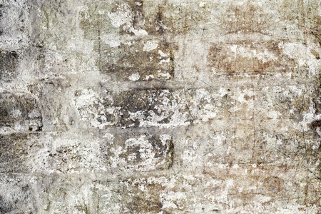 patchy: texture wall background ruined old abstract