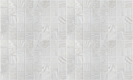 small marble square tiles gray with effects Reklamní fotografie