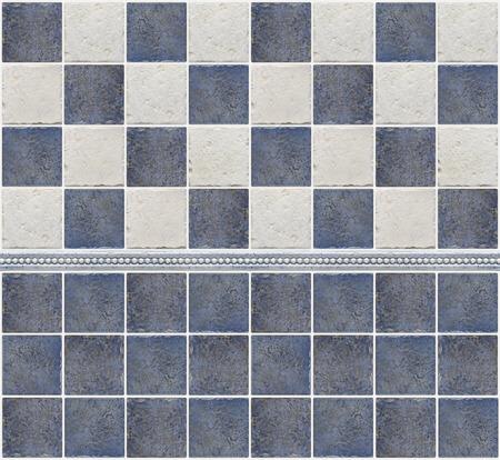 bathroom tile: bathroom marble tile mosaic