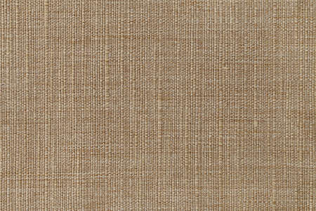 Fabric texture canvas. Cotton background. Detail close up for dress or other modern fashion textile print. Beige textured design. Stock fotó