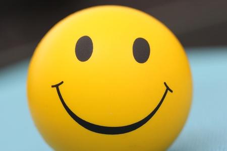 cordial: Smiley Face