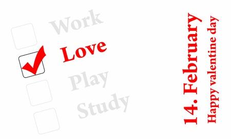 Love Stock Photo - 12295895