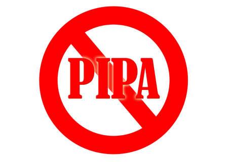 counterfeiting: PIPA Stock Photo