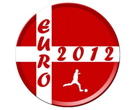 group b euro 2012
