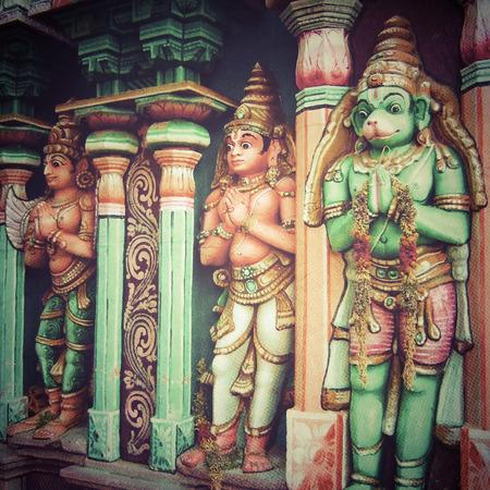 gods: Indian gods