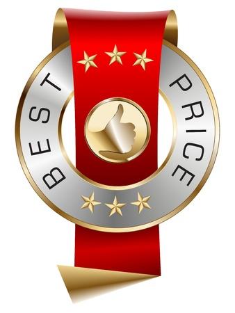 Meilleur Prix