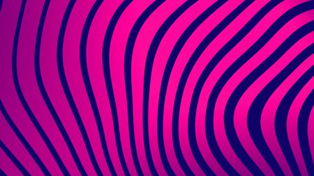psychedelic background,bright colorful patterns Aggressive colors,abstract purple and dark blue color background