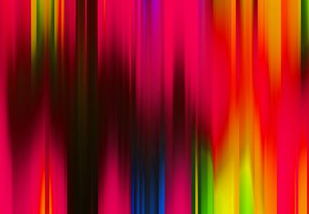 pink and colorful simple straight parallel lines background and pattern abstract vibrant geometric rainbow background and pattern