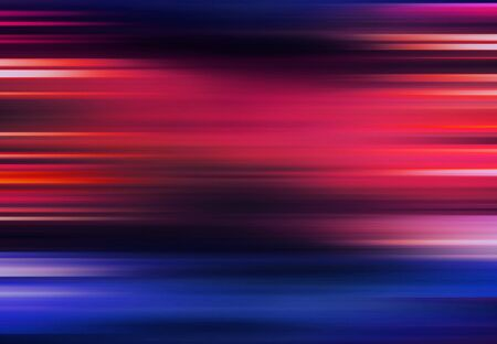 dark blue and pink simple straight parallel lines background and pattern abstract vibrant geometric rainbow background and pattern