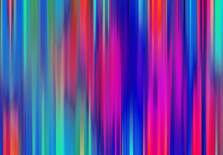 light blue and purple simple straight parallel lines background and pattern abstract vibrant geometric rainbow background and pattern