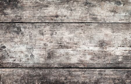 white old Wooden planks isolated background texture and Brown wooden texture Stock fotó