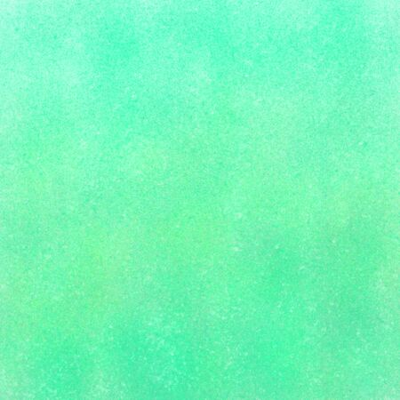 light green speckle texture Abstract grunge background with distressed aged texture and brush stroked painting