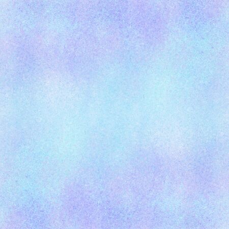 light purple and blue speckle texture Abstract grunge background with distressed aged texture and brush stroked painting