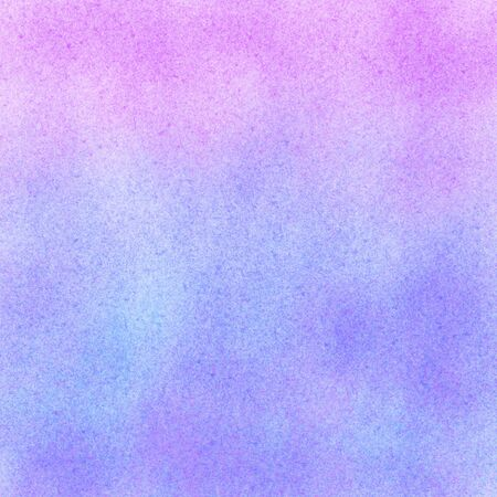 purple and pink speckle texture Abstract grunge background with distressed aged texture and brush stroked painting