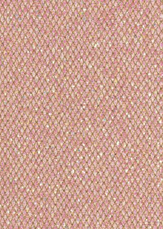 pink granules texture abstract glowing blur background and lights and dark sparkling glitter background 版權商用圖片