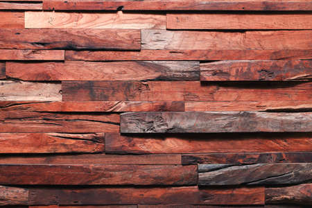 brown wooden textured concept and natural walnut wooden texture on background.