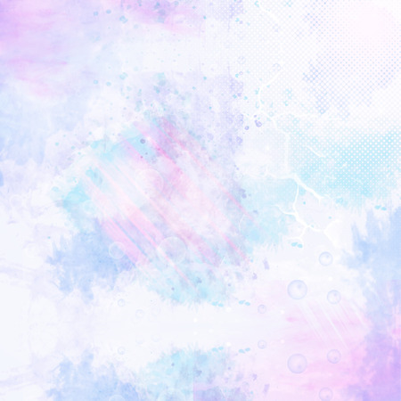 Pastel Background 16 photo