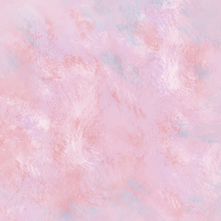 Pastel Background 09 photo