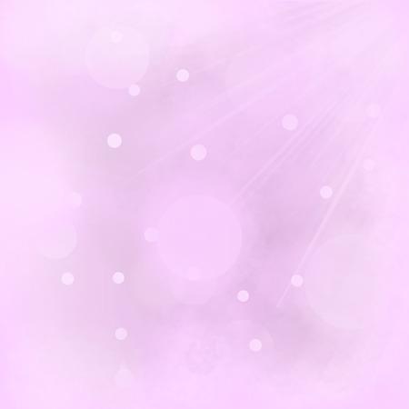 Pastel Background 06 photo