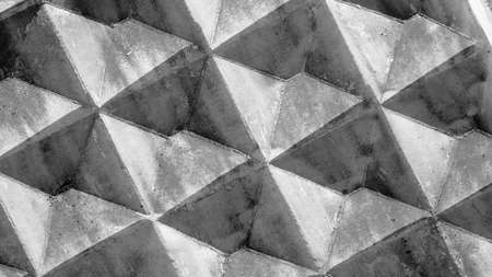 Concrete surface. Abstract background for web design