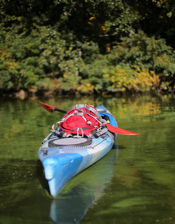 glen: Kayaking the Colorado River Between Lees Ferry and Glen Canyon Dam