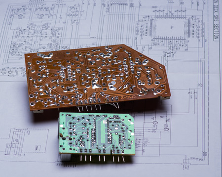 circuitry: circuitry