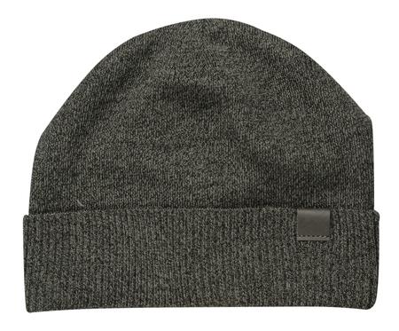 Cappello isolato su sfondo bianco. Cappello cucito. Archivio Fotografico - 92322880