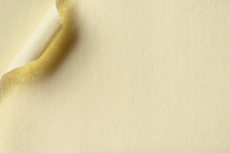 dopisní papír: Empty writing paper background