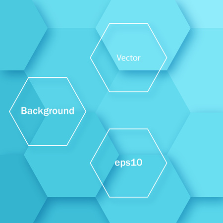 created: abstract background technology in vector illustration created