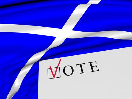 scottish parliament: Scotland. Vote. Referendum.